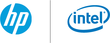 logo_HP_intel